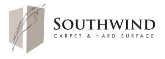 Southwind Carpet & Hard Surface