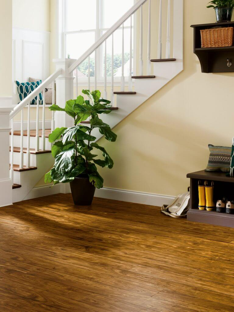 Wood Laminate Flooring Rus Furniture